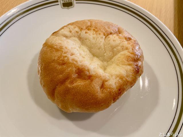 タカセ 塩パンチーズ